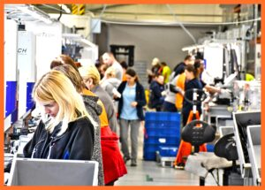 Aircom-Company-Women Labour Work--website-news