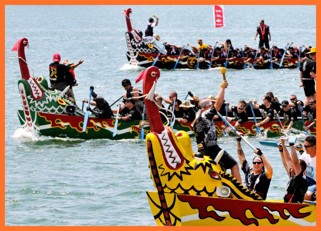Aircom-Dragon-Boat-Festival-website-news