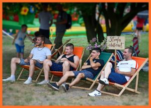Aircom-Family-Picnic-Piknik-Rodzinny-website-news-image