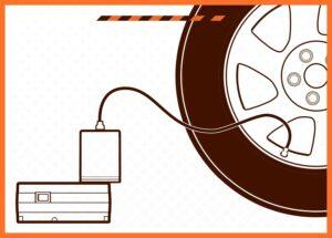 Aircom-Tire-Repair-Kits-article-website-news-image