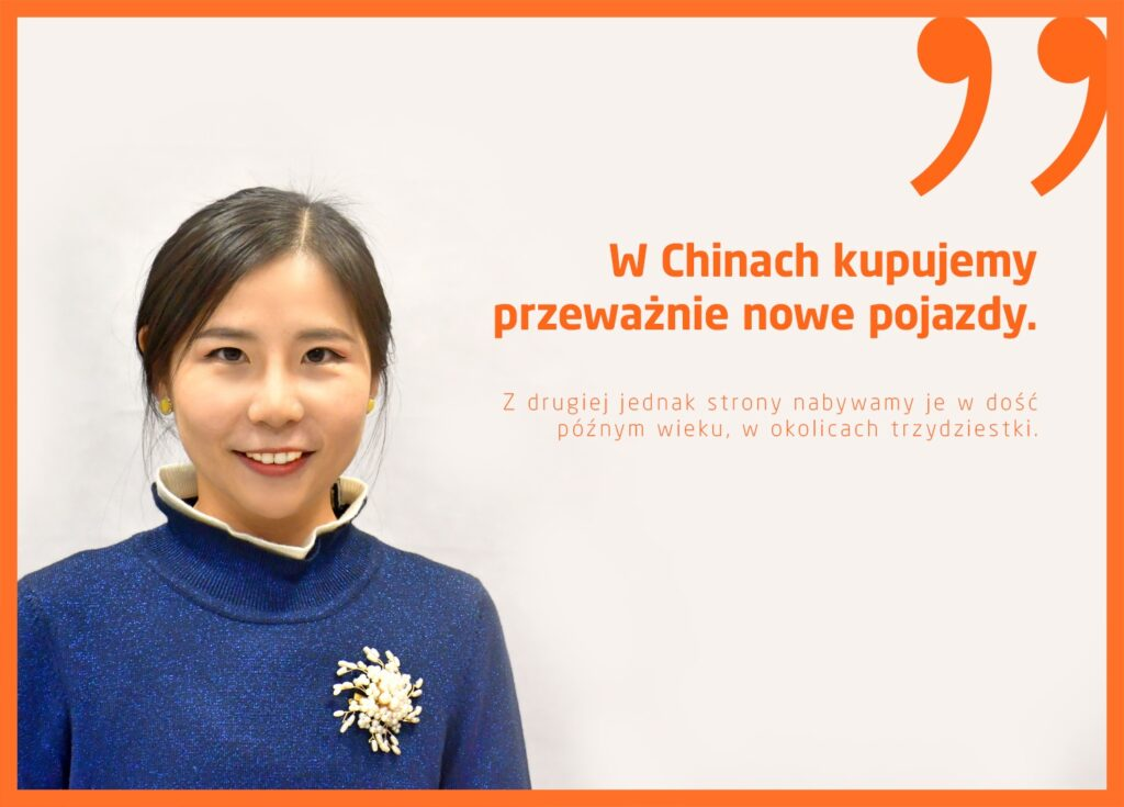 ENGINAIRS-Xie-Juan-interview-Aircom-website-news-PL