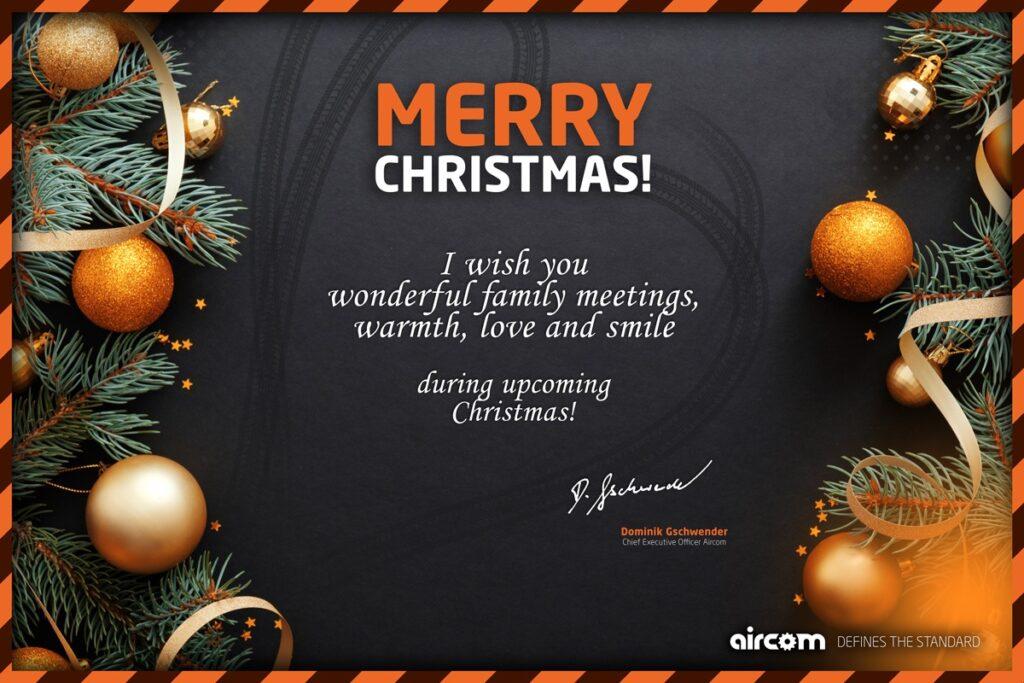Christmas-Card-Aircom-2019_big_ENG