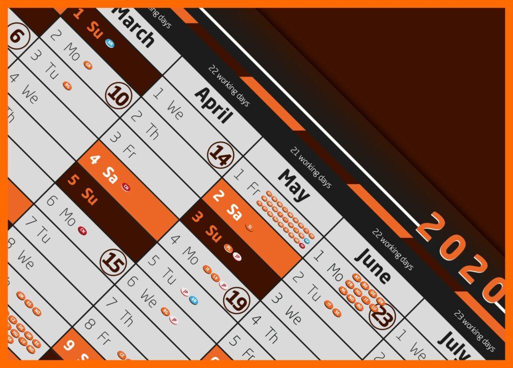 PL_Aircom-logistics-calendar-2020-freebie-website-news-image