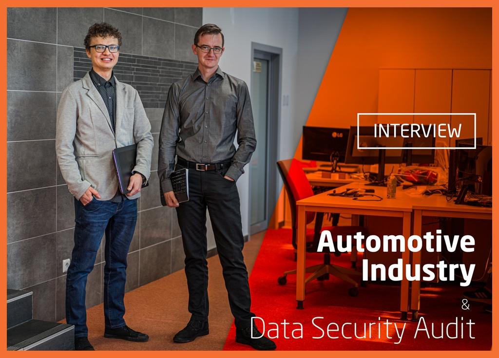 Automotive-Data-Security-Audit-BLOG-POST-news-image-1024x735
