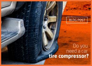 do-you-need-car-compressor