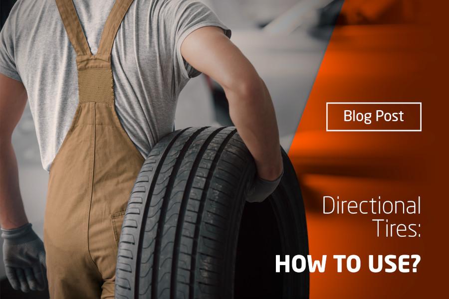 directional_tires_blog-1
