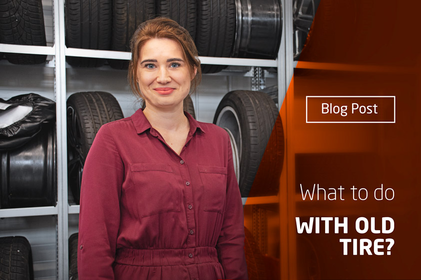 What-to-do-with-old-tire